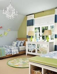44 best unisex kids room ideas images on pinterest diy cool