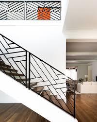 Modern Stairs Design Contemporary Stairstrinity Stairs
