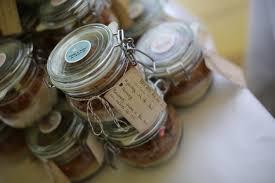 cadeau invite mariage artis evenement cadeau invités mariage vintage retro cookies a
