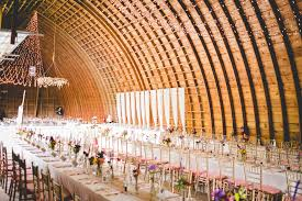 rustic wedding venues pa wedding bartender pittsburgh pa 3 rivers events