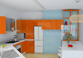 High Gloss Kitchen Cabinets Suppliers High Gloss Acrylic Kitchen Cabinets