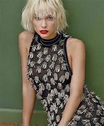 diving hairstyles 48 best bangs images on pinterest hair cut fringes and