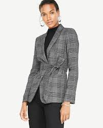 women u0027s suits work and business attire ann taylor
