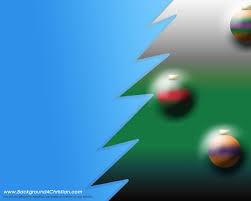 2012 powerpoint christmas theme background 4 christian worship