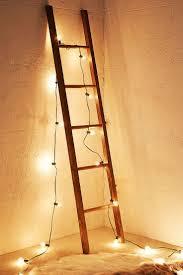 Bedroom String Lights by Best 25 Globe String Lights Ideas On Pinterest Hanging Globe