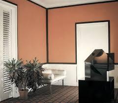 Interior Design Quotes Designer Quotes David Hicksbrettvdesignblog