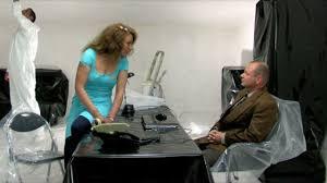 l amour dans le bureau épisode 6 faire l amour au bureau humour découverte