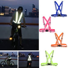 cheap motocross gear for kids online get cheap gear cycles for boys aliexpress com alibaba group