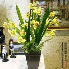 Artificial Flower Decoration For Home Cheap Artificial Flower Online Find Artificial Flower Online