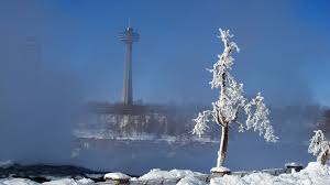 parts niagara falls frozen radio kman