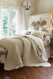 Shabby Chic White Bed Frame by 1610 Best Shabby Chic Bedrooms Images On Pinterest Shabby Chic