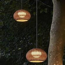 Outdoor Pendant Light Fixture Hanging Outdoor Lights Outdoor Pendant Lighting At Lumens