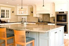 pictures of kitchen islands with sinks island sinks kitchen pixelkitchen co