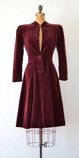 1940s dresses 25 best 1940s dresses ideas on 40s fashion vintage