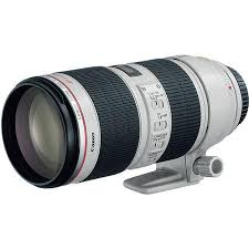 amazon black friday canon update 1799 black friday canon ef 70 200mm f 2 8l is ii