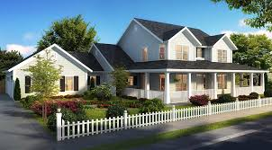 house plan 61470 at familyhomeplans com