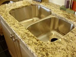 Which Kitchen Sink Welcome To Ivey Lane