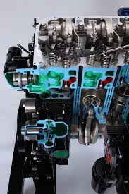 pratt whitney pt6 engine cutaway of a mainstay available tag engine cutaway calco news