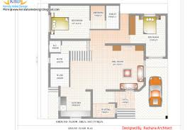 37 floor plans duplex house designs duplex designs floor plans