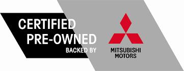 logo mitsubishi burdick mitsubishi new mitsubishi dealership in cicero ny 13039