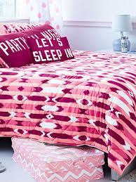 Victorias Secret Pink Comforter Victoria Secret Bedding On The Hunt