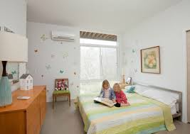 are ductless mini split air conditioning systems affordable