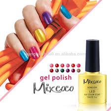 salon gel nail polish nails gallery