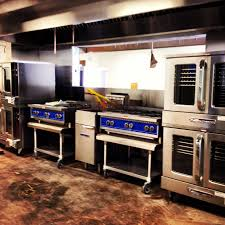 Catering Kitchen Design by Incubator Kitchen Commercial Kitchen For Local Foodpreneurs