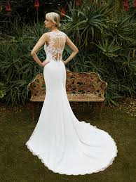 enzoani wedding dress prices bt16 09 enzoani
