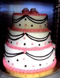cakes cupcakes antoine u0027s pastry shop