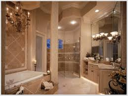 classic bathroom home design ideas and pictures