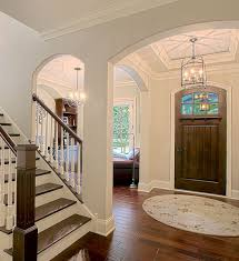 front entrance lighting ideas exclusive entry light fixture innovative ideas love the at front