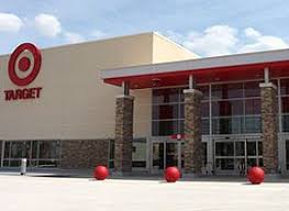 what time should i get in line for black friday at target in kahului hi 22 best anything i want go to images on pinterest orlando
