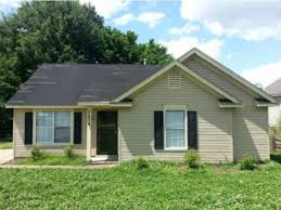 homes for rent by private owners in memphis tn house for rent in memphis tn 600 3 br 2 bath 5059