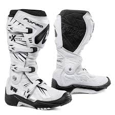 size 16 motocross boots forma boots forma motocross boots terrain tx hps white jpg 900