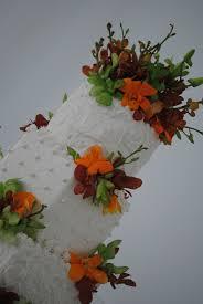 wedding cake options buttercream wedding cake options kathy and company wedding and