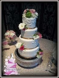 wedding cake delivery raleigh nc s wedding cake designer decorator and delivery