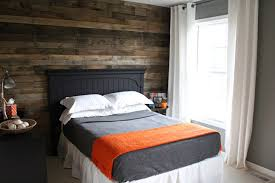 panelled walls wood panelled walls in children s rooms