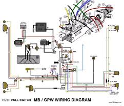 jayco jay flight wiring diagram gandul 45 77 79 119 on no 50 amp