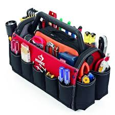 husky tool chest home depot black friday 85 best tool boxes portable tool boxes images on pinterest tool