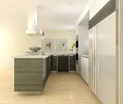 kitchen and bath remodeling u2013 interiors by monica