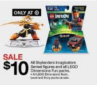 black friday ps4 deals target black friday preview skylanders deals at best buy target and