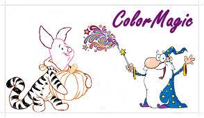 fun piglet winnie pooh coloring book picture u0027s color