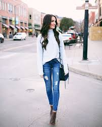 casual date the 25 best casual dating app ideas on casual date