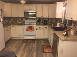 kitchen fabulous gray wood cabinets cheap kitchen cabinets oak