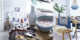 Scandi Style by Scandi Style Interiors Inspiration For Your Home