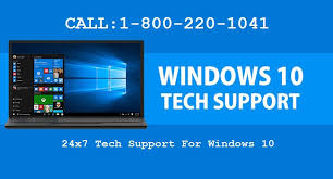 Windows Help Desk Phone Number by 18002201041 Fix Ap Mode Not Supported Error Windows 10