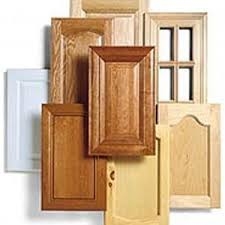 kitchen kitchen cabinet doors with glass bodbyn glass door off