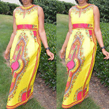 yellow dresses size s for women ebay