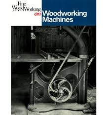 Woodworking Magazine Planer Reviews by Fine Woodworking Magazine Discount Subscription Top Woodworking